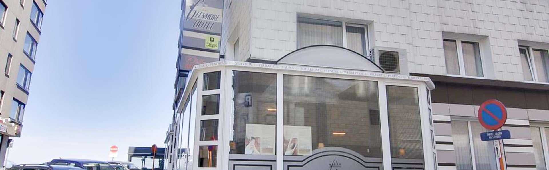 Hotel Glenmore  - EDIT_FRONT_01.jpg