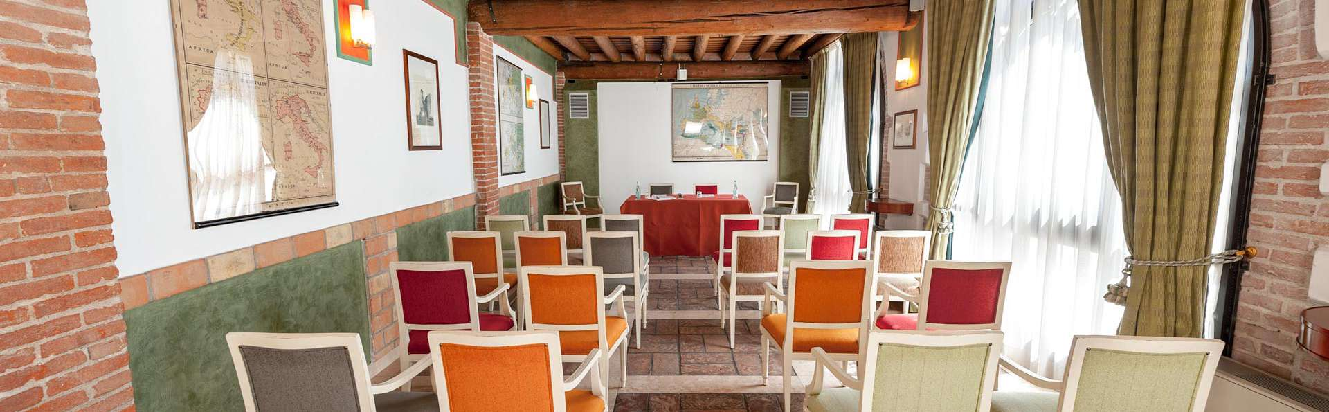 Hotel Villa Malaspina - EDIT_MEETING_09.jpg