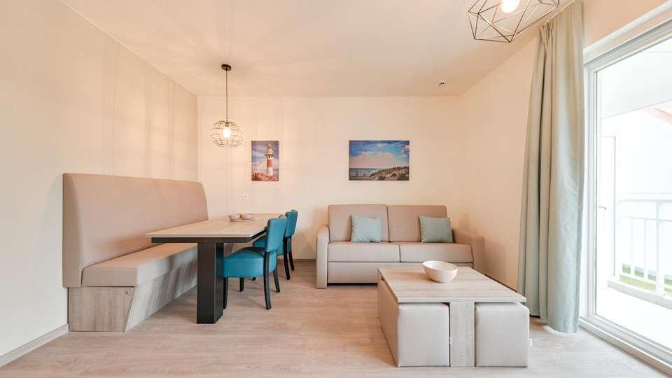 Holiday Suites Nieuwpoort - EDIT_NEW_APARTMENT_09.jpg