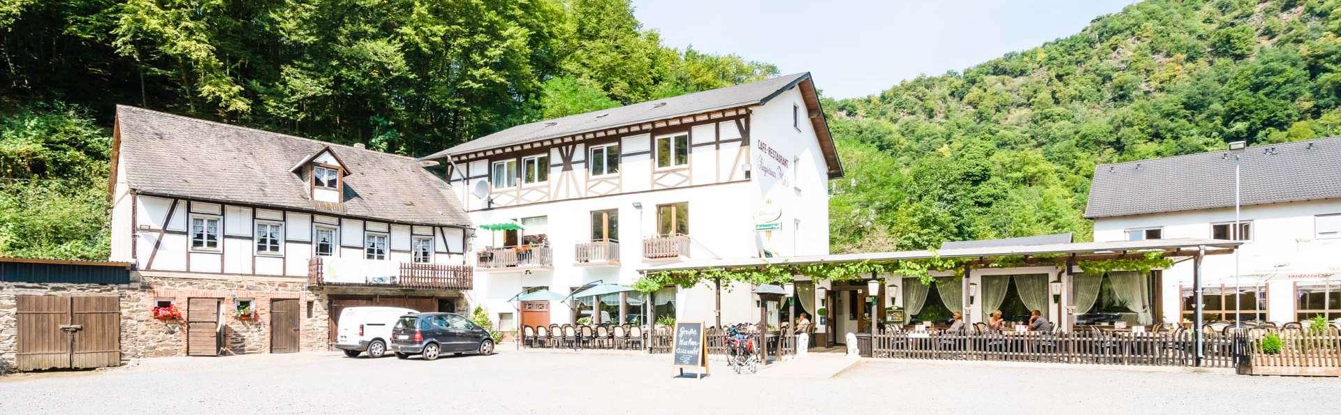Landhotel Ringelsteiner Mühle  - EDIT_FRONT.jpg