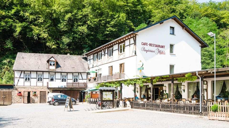Landhotel Ringelsteiner Mühle  - EDIT_FRONT2.jpg