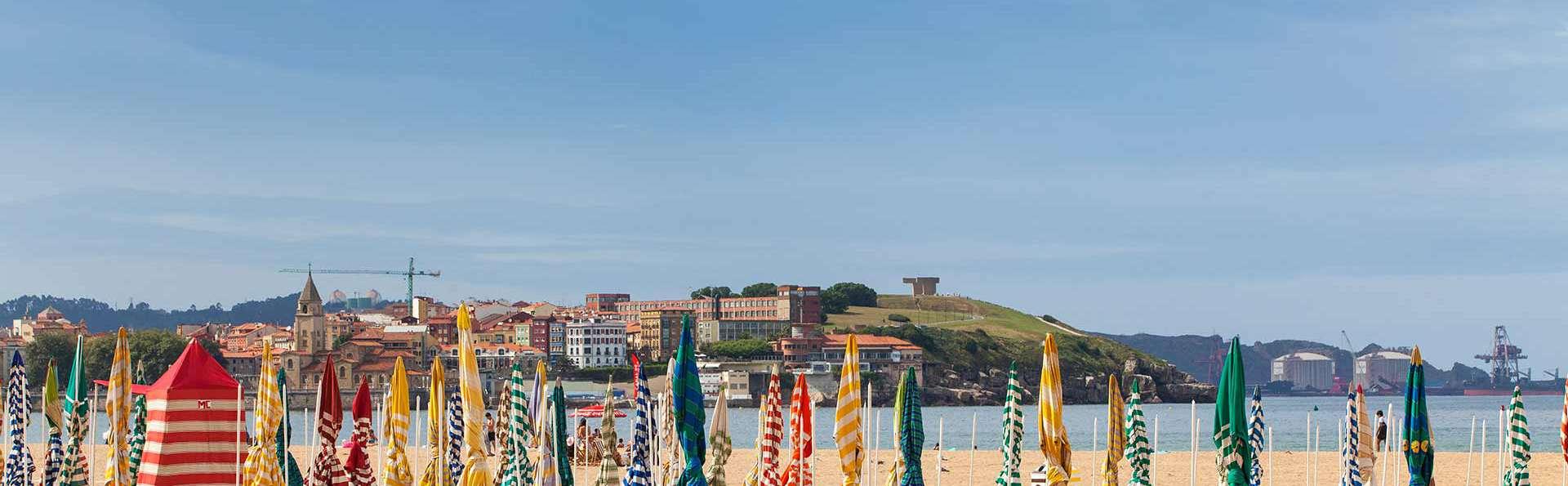 ABBA Playa Gijón - EDIT_DESTINATION_01.jpg