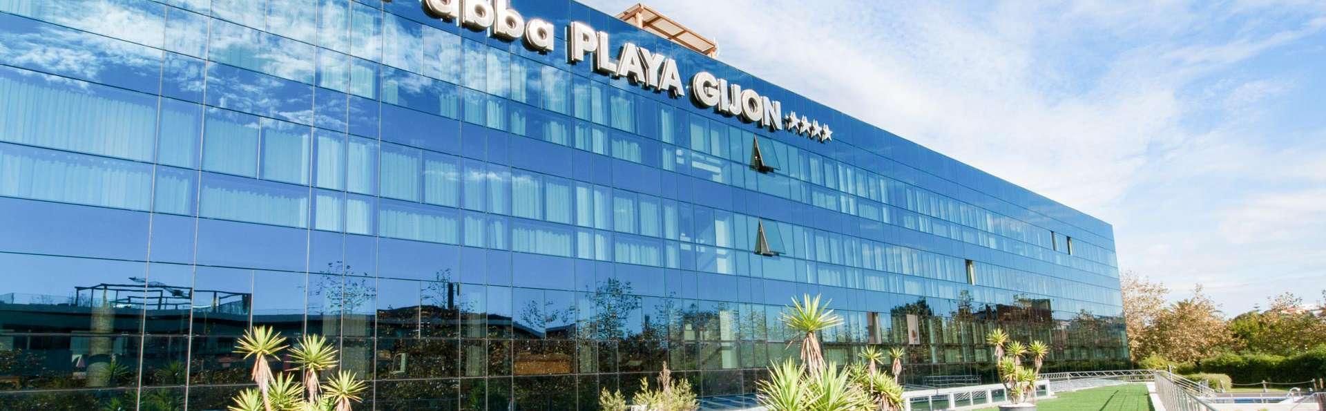 ABBA Playa Gijón - EDIT_FRONT_02.jpg