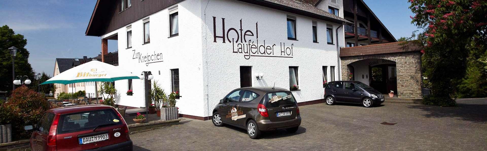 Hotel Laufelder Hof - EDIT_FRONT.jpg