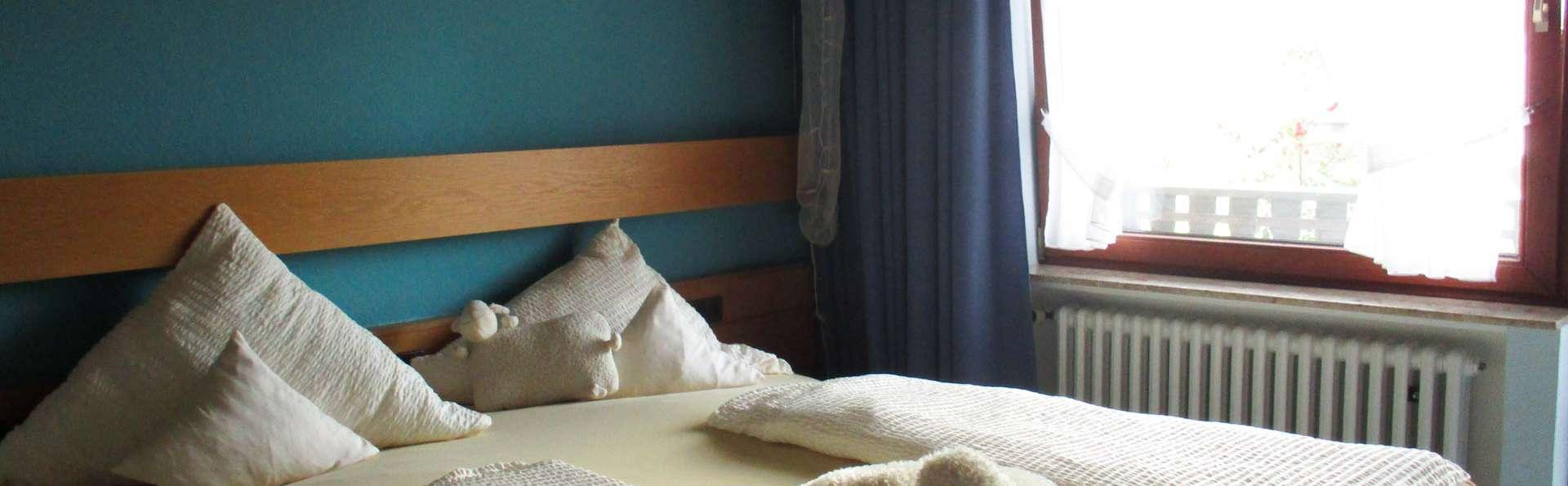 Hotel Laufelder Hof - EDIT_ROOM6.jpg