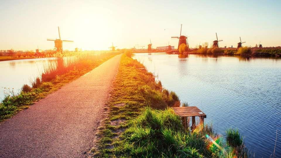 Nhow Rotterdam - EDIT_ROTTERDAM_13.jpg