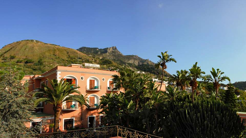 Hotel Terme Castaldi - EDIT_FRONT_01.jpg