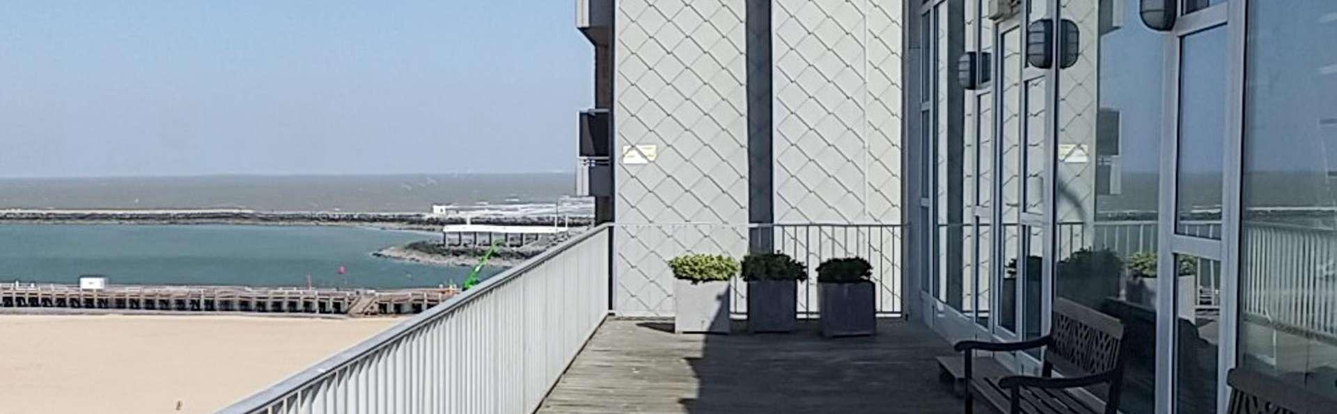 Hotel Glenmore  - EDIT_NEW_TERRACE_01.jpg