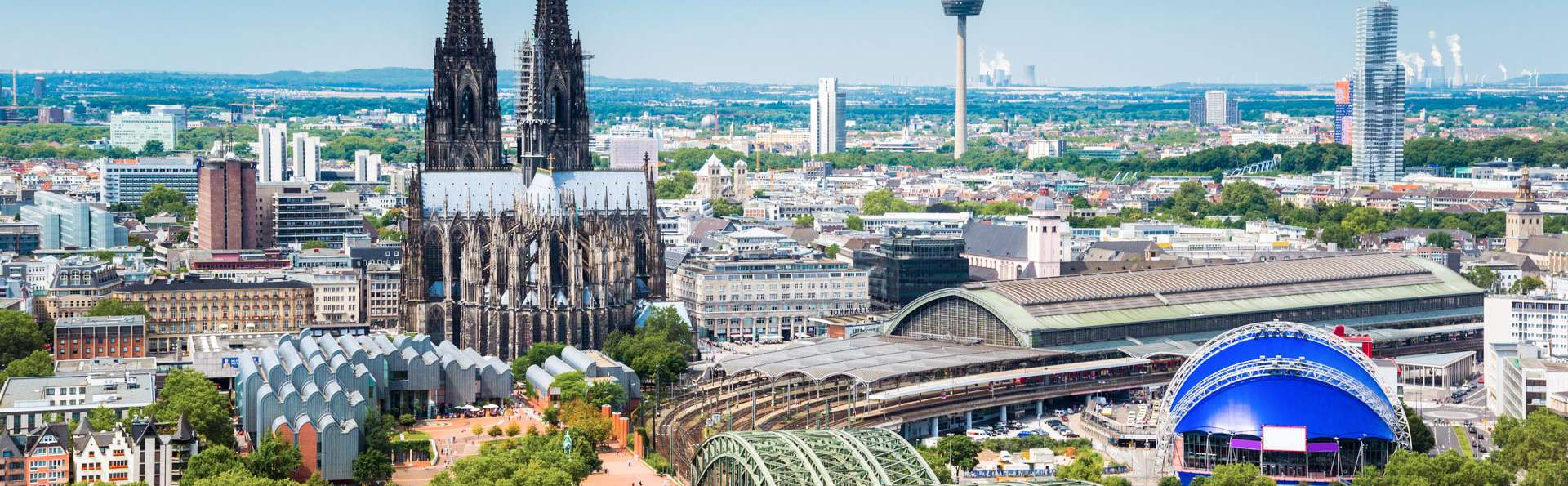Hyatt Regency Köln - EDIT_DESTINATION_01.jpg