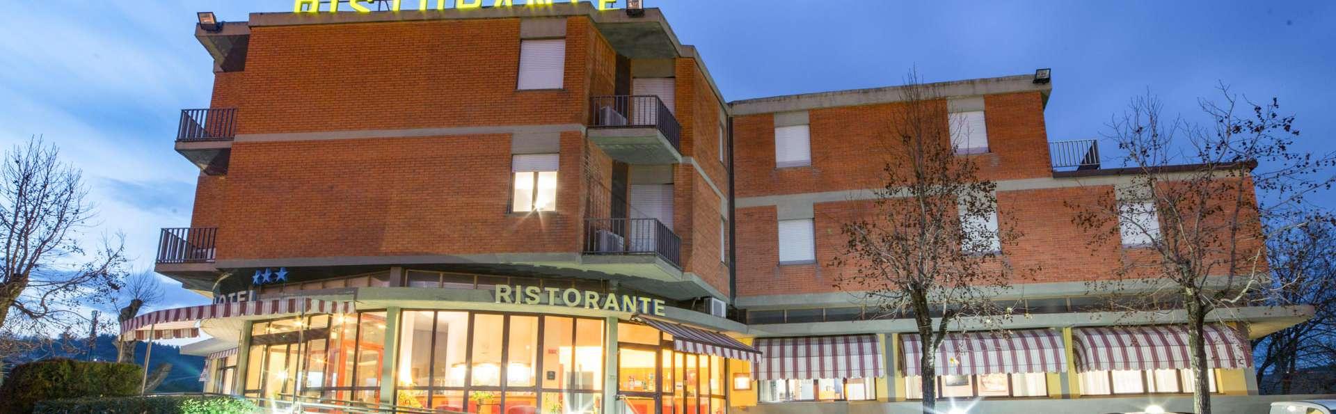 HG Hotel Europa - EDIT_FRONT_05.jpg