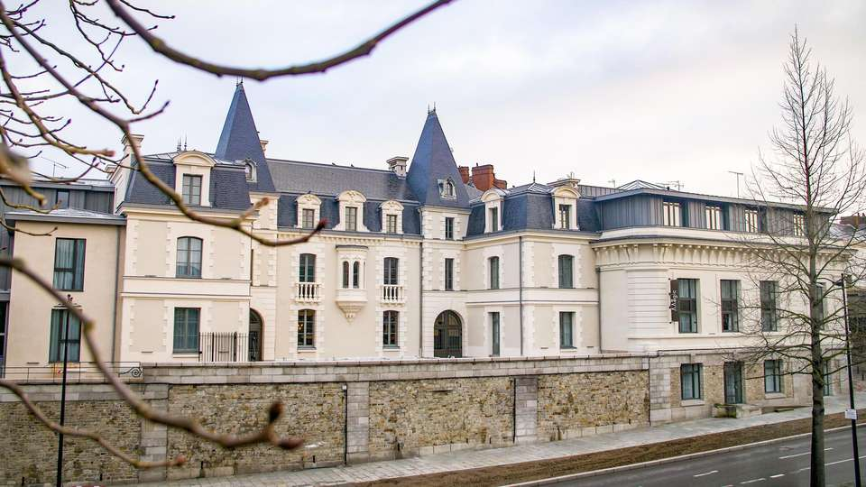 Magic Hôtel & Spa - EDIT_FRONT_01.jpg