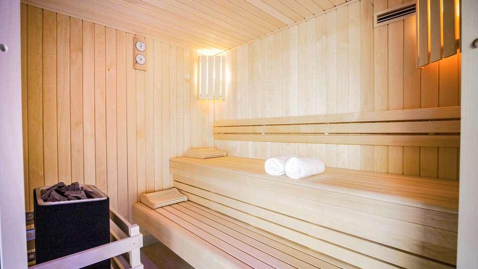 Magic Hôtel & Spa - EDIT_SAUNA_01.jpg
