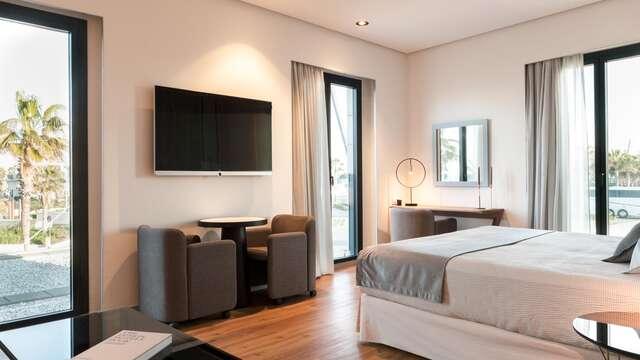 Hotel Neptuno Valencia