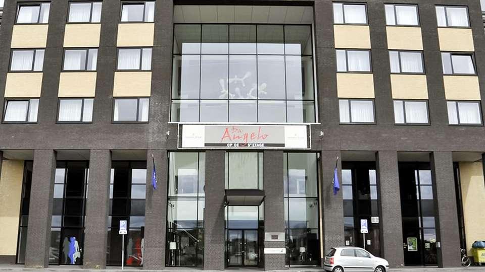 Fletcher Hotel-Restaurant Parkstad-Zuid Limburg - EDIT_N3_FRONT_01.jpg