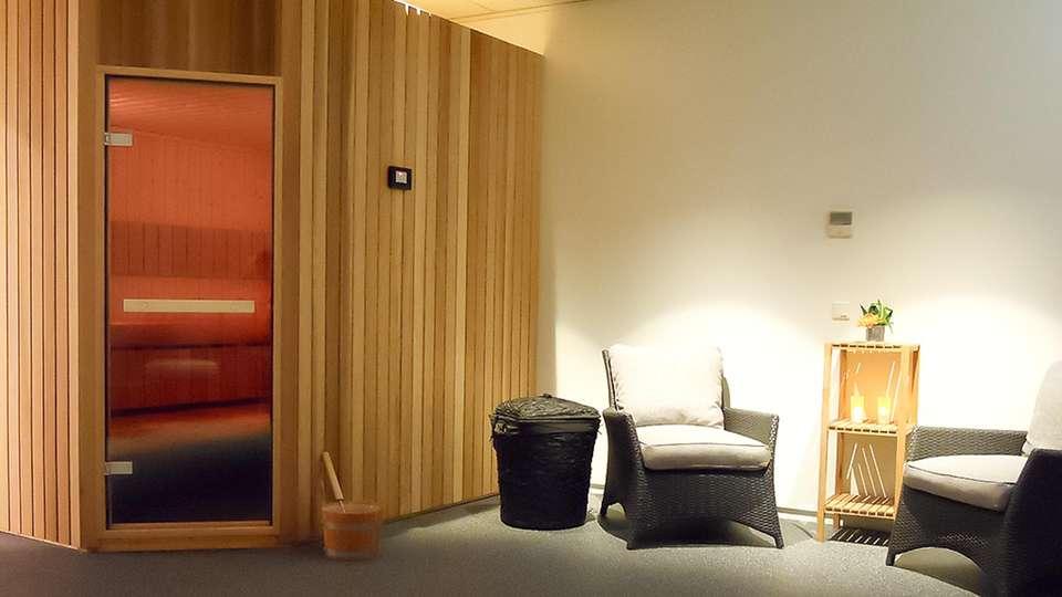 Fletcher Hotel-Restaurant Parkstad-Zuid Limburg - EDIT_N3_SPA_01.jpg