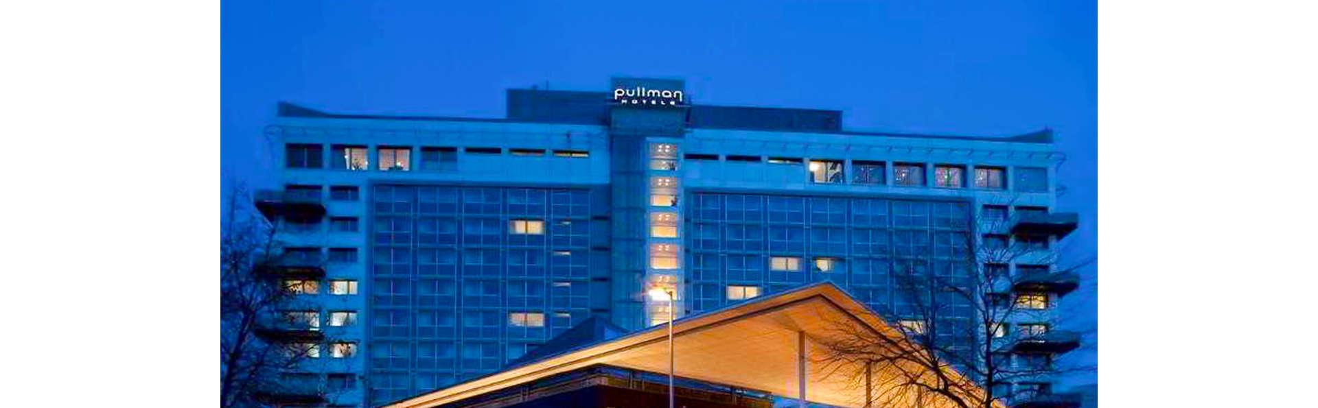 Pullman Köln - EDIT_FRONT_01.jpg