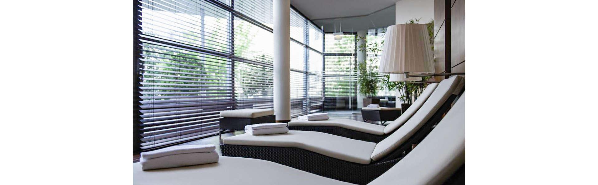 Alojamiento ideal en el corazón de Colonia
