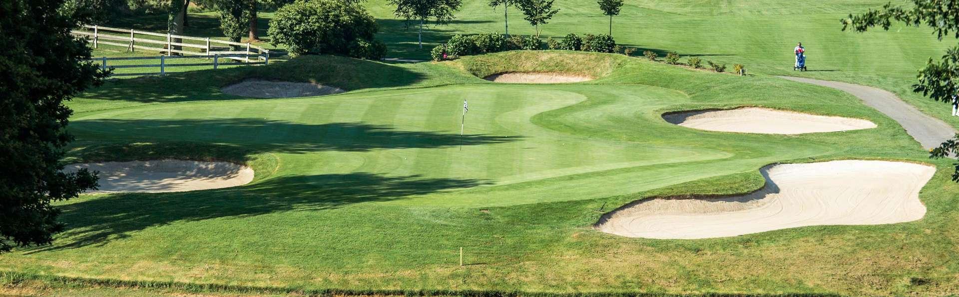 Saint-Malo Golf Resort - EDIT_N3_GOLF_01.jpg