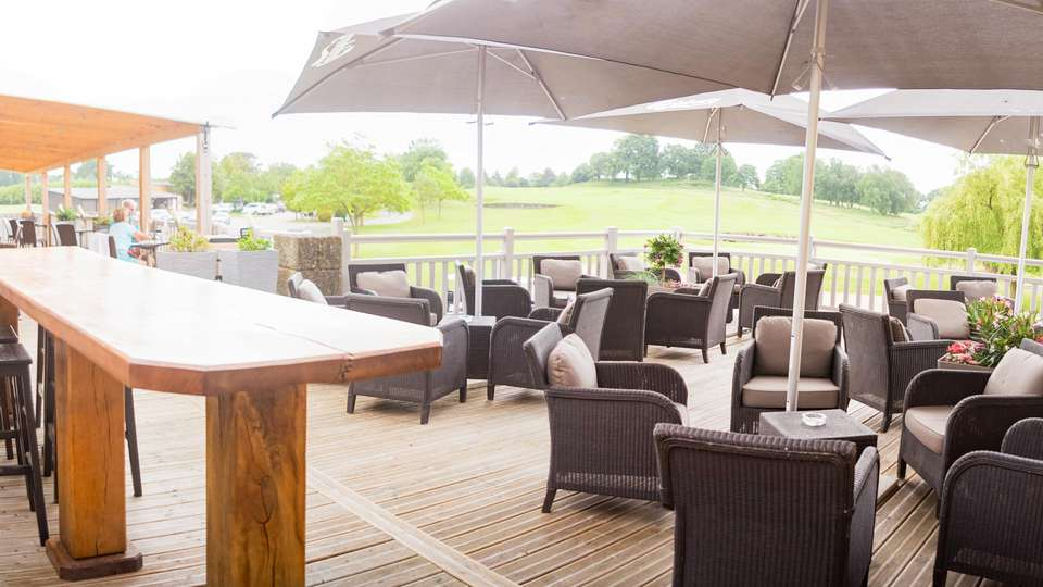Saint-Malo Golf Resort - EDIT_N3_TERRACE_04.jpg