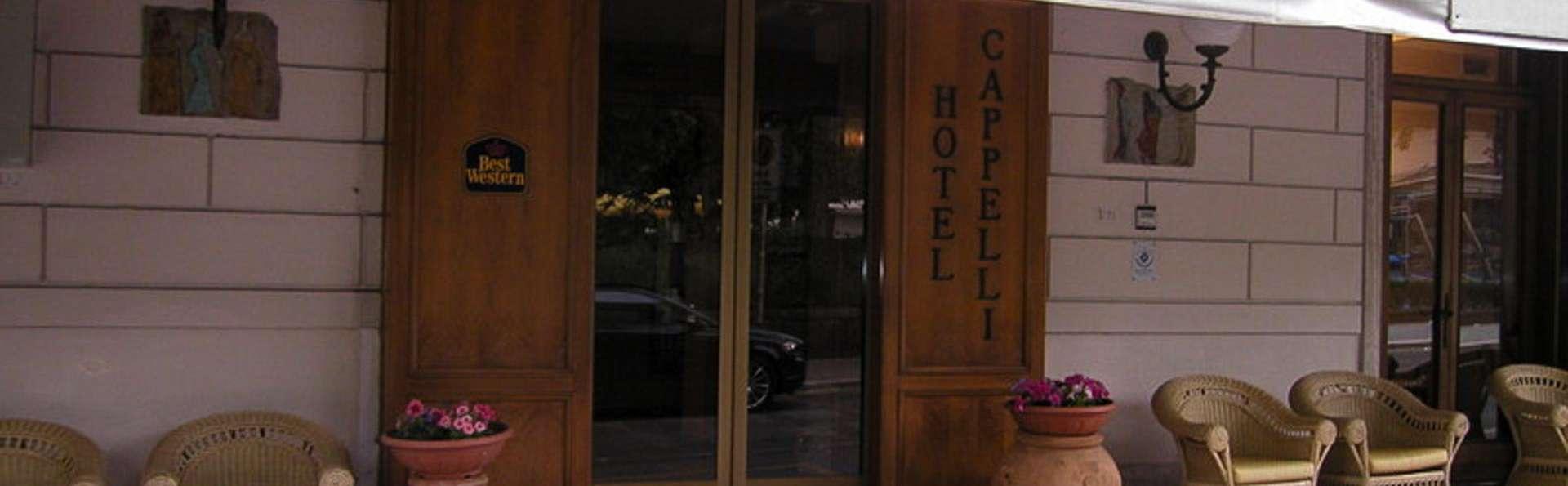 HG Hotel Cappelli - EDIT_FRONT_01.jpg