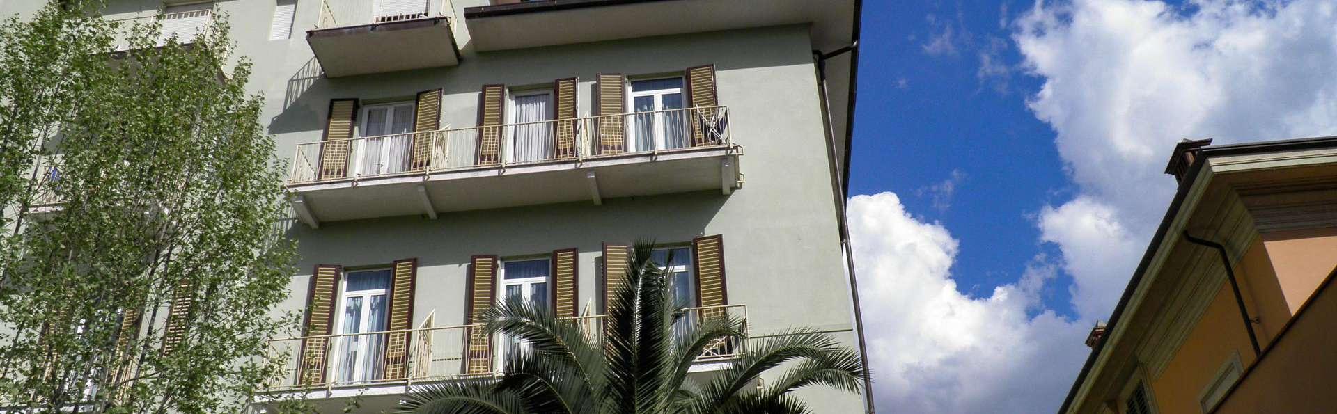 HG Hotel Cappelli - EDIT_FRONT_02.jpg