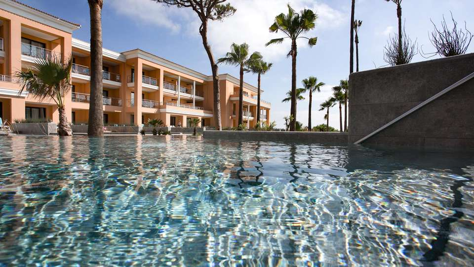 Hipotels Playa La Barrosa (Adults Only) - EDIT_POOL_13.jpg
