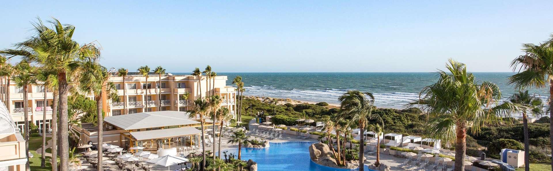 Hipotels Playa La Barrosa (Adults Only) - EDIT_VIEW_03.jpg