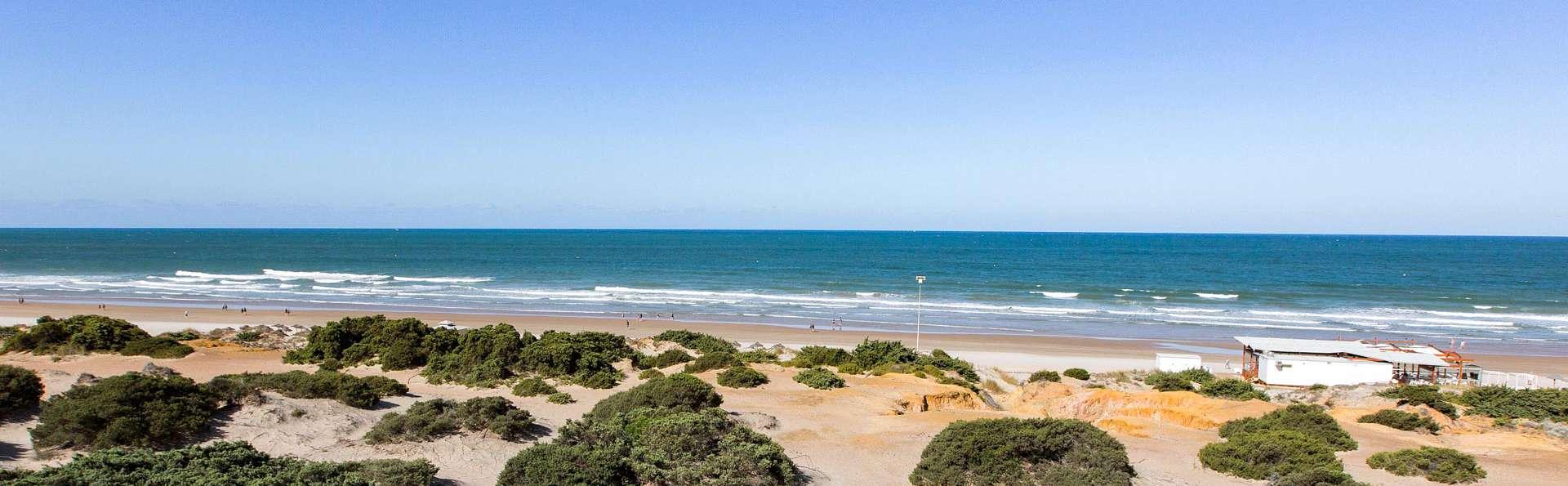 Hipotels Playa La Barrosa (Adults Only) - EDIT_VIEW_01.jpg