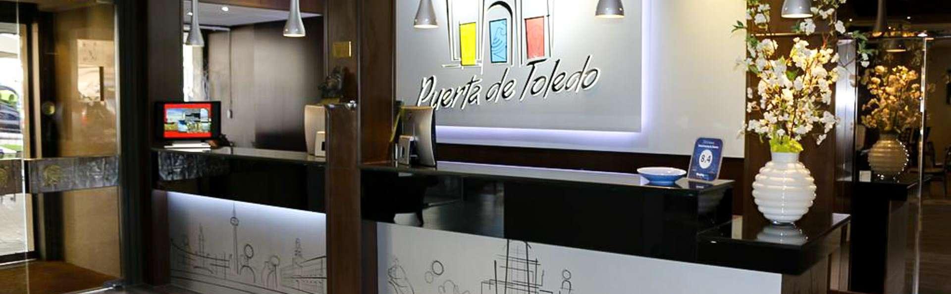 Hotel Puerta de Toledo - EDIT_LOBBY_01.jpg