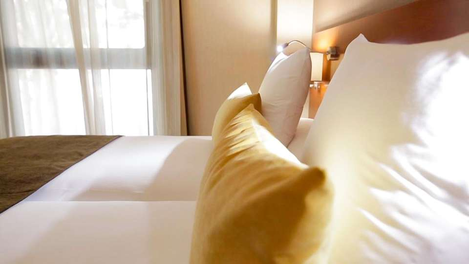 Hotel Puerta de Toledo - EDIT_ROOM_03.jpg