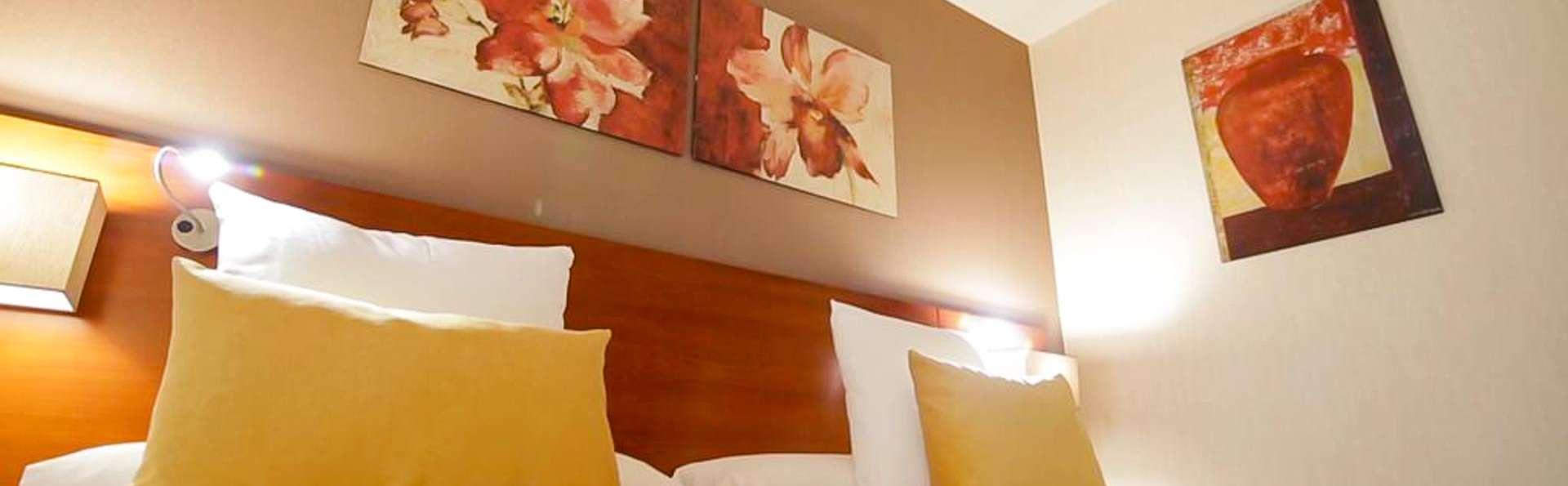Hotel Puerta de Toledo - EDIT_ROOM_02.jpg