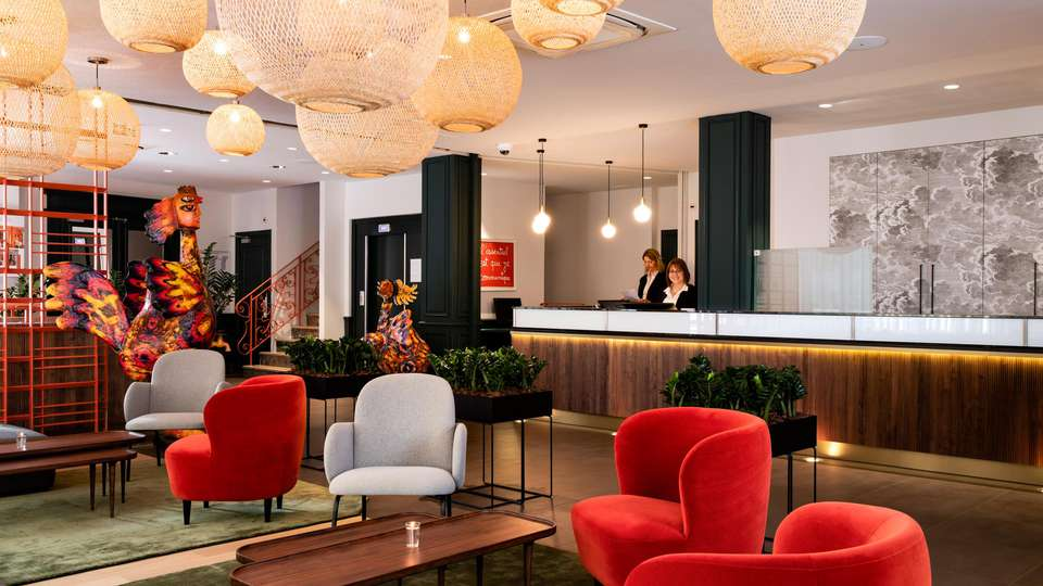 Le Colombier Obernai - EDIT_NEW_LOBBY_01.jpg