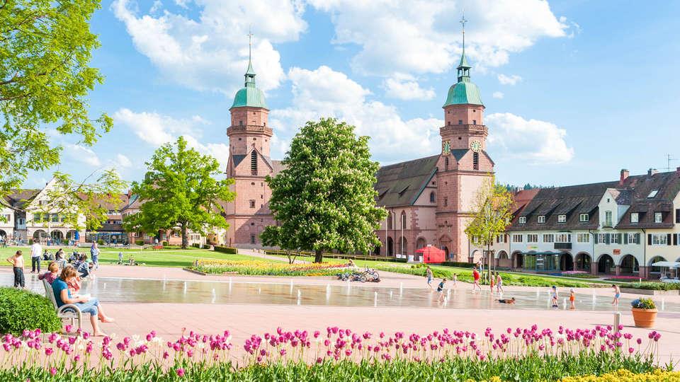 Waldhotel Luise - EDIT_Freudenstadt.jpg