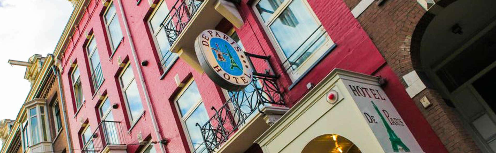 Hotel de Paris Amsterdam - EDIT_WEB_FRONT2.jpg