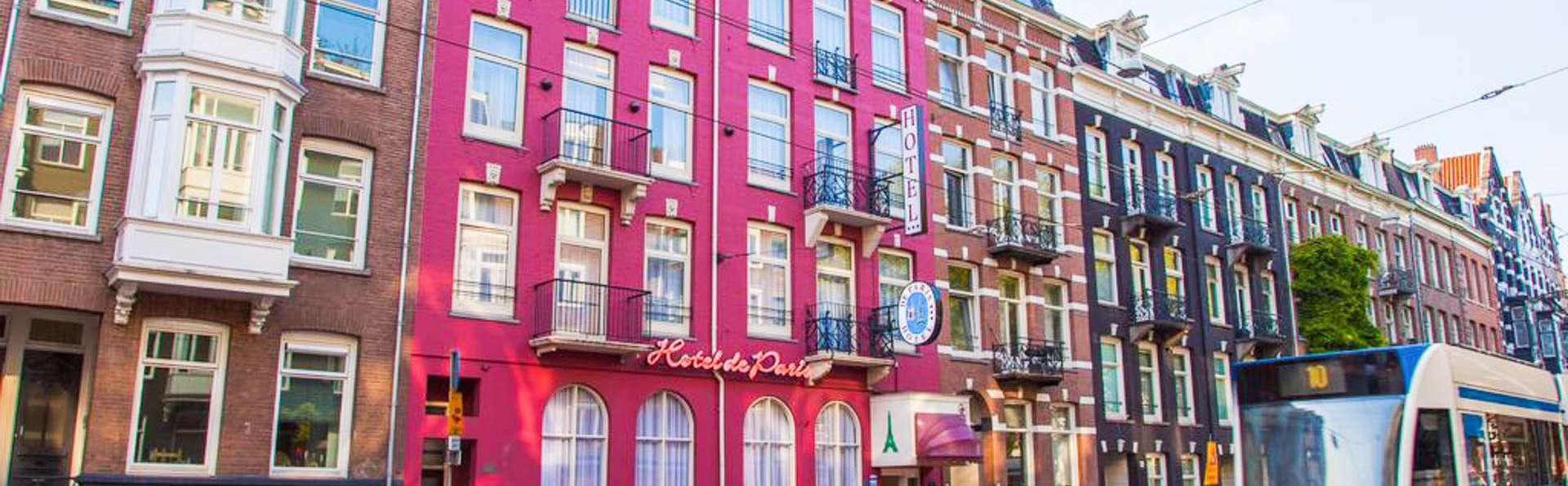 Hotel de Paris Amsterdam - EDIT_WEB_FRONT3.jpg