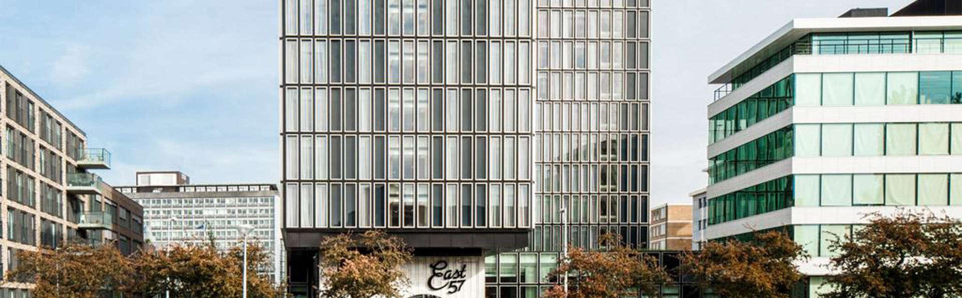 Hotel Casa Amsterdam - EDIT_FRONT.jpg