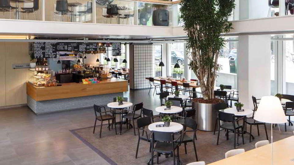 Hotel Casa Amsterdam - EDIT_RESTAURANT-3.jpg