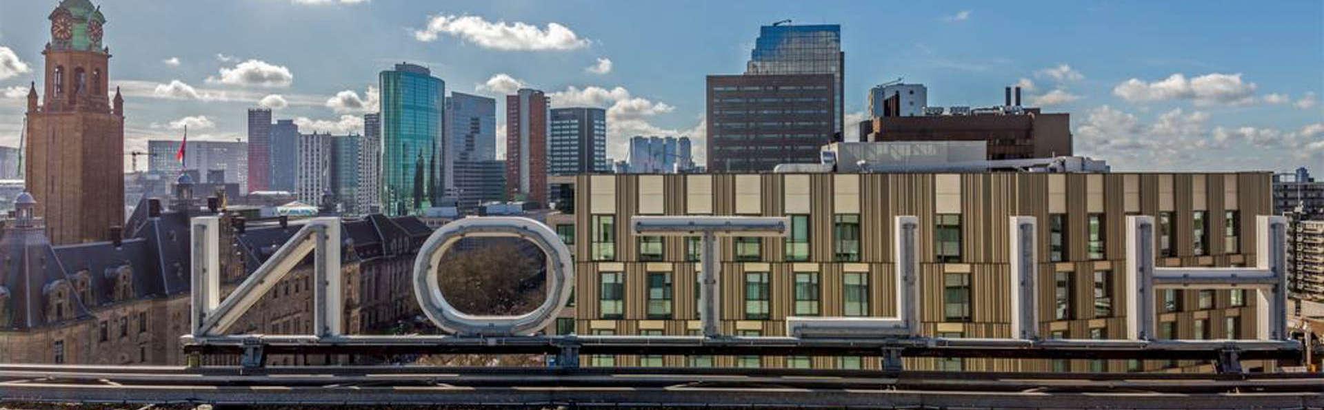 Hilton Rotterdam - EDIT_FRONT.jpg