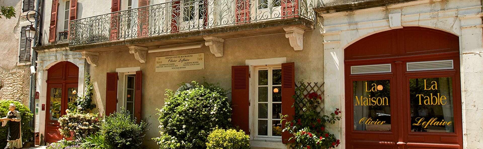 Maison Leflaive Olivier - EDIT_FRONT_01.jpg