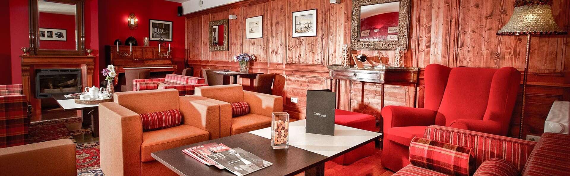 Maison Leflaive Olivier - EDIT_RESTAURANT_03.jpg