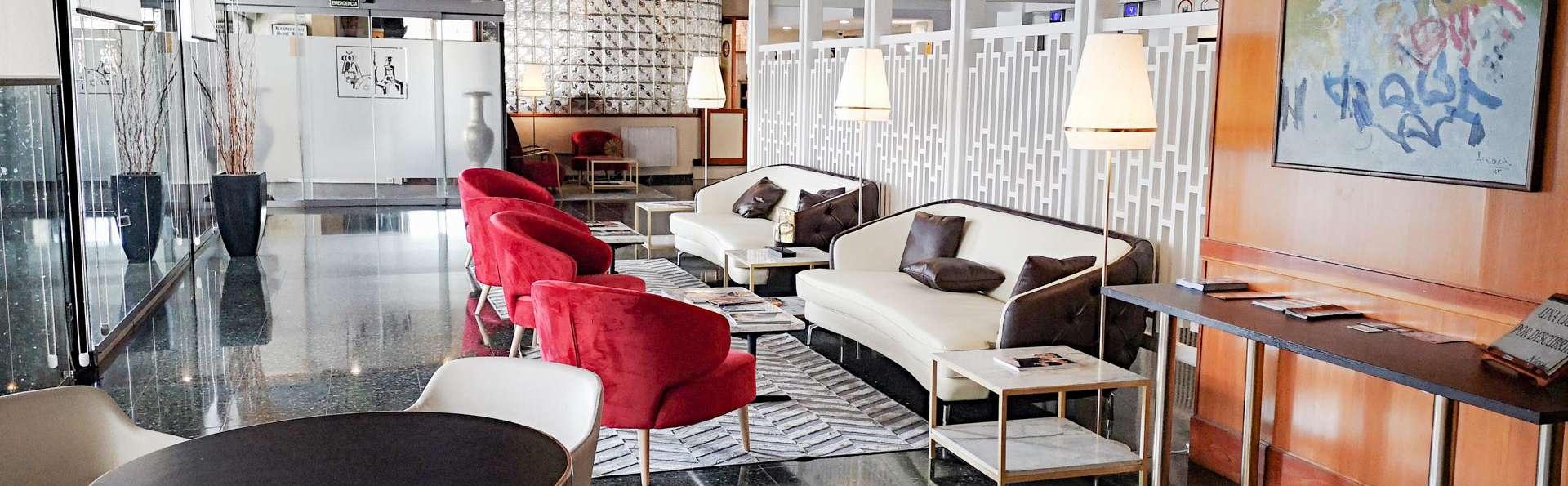 Hotel Reconquista - EDIT_N2_LOBBY_01.jpg