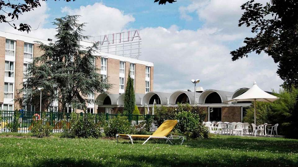 Altia Hotel - EDIT_EXTERIOR_01.jpg
