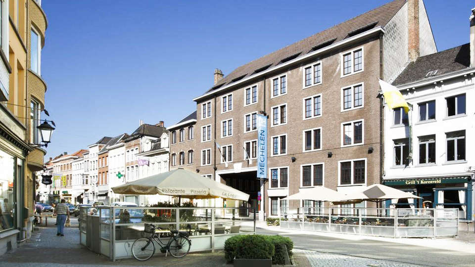 Hotel NH Mechelen - EDIT_FRONT.jpg