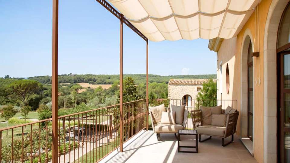 Casa Anamaria Hotel & Villas - EDIT_N2_JUNIOR_SUITE_PRESTIGE_06.jpg