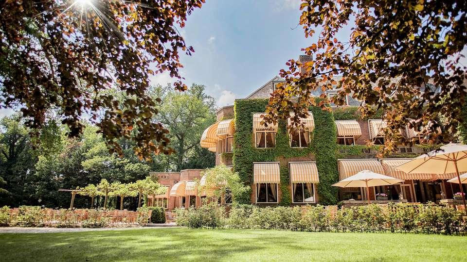 Landgoed Huize Bergen - EDIT_N3_FRONT_01.jpg
