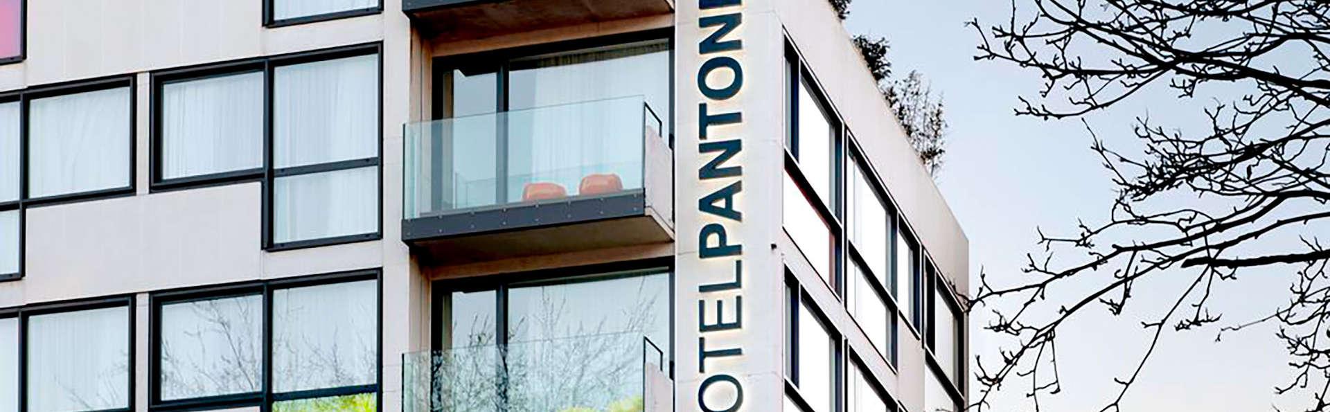 Pantone Hotel - EDIT_FRONT_02.jpg