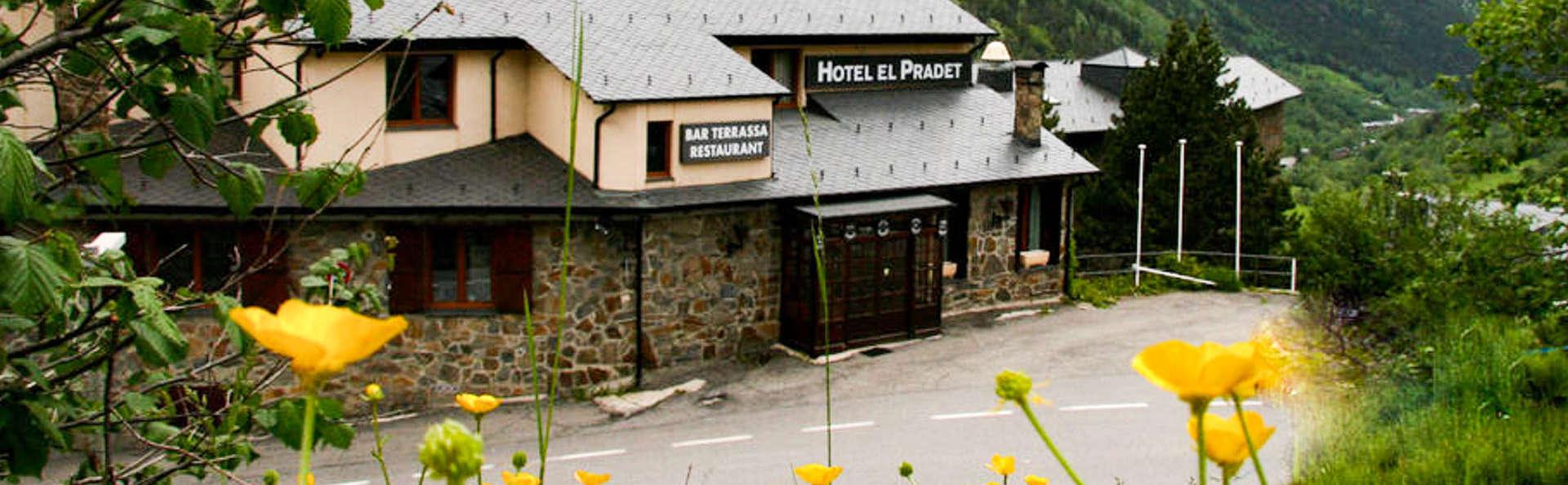 Hotel El Pradet - EDIT_FRONT.jpg