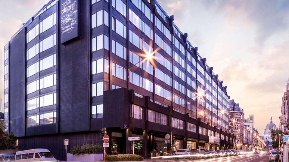 NH Brussels Bloom - EDIT_WEB_FRONT.jpg
