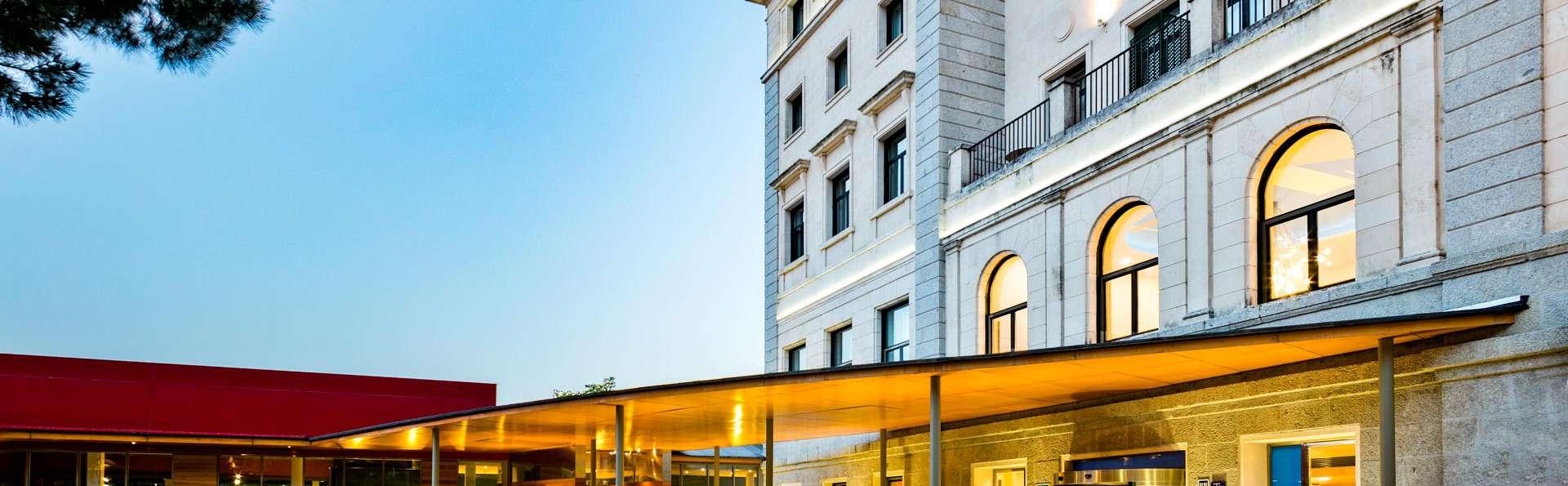 Hotel Abba Burgos - EDIT_FRONT_01.jpg