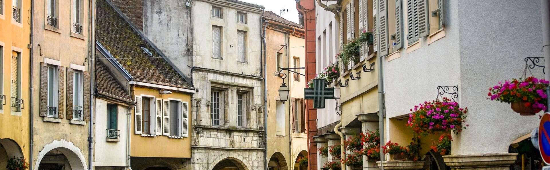 Hôtel Spa Frédéric Carrion - EDIT_DESTINATION_02.jpg